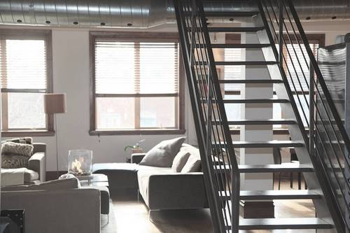 Die Maisonette Wohnung Vorteile
