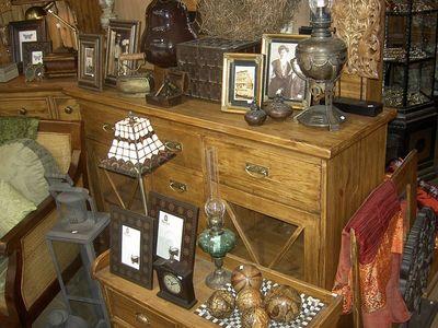 Gebrauchte Möbel | jamgo.co